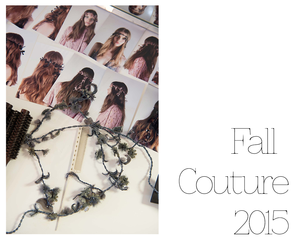 Fall-2015-couture