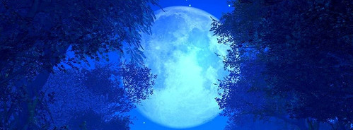 blue-moon-background-2068-hd-wallpapers1-e1424496571569-950x350_c