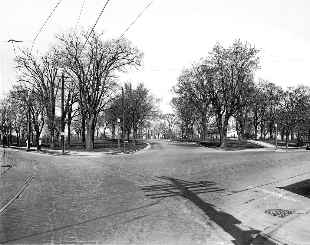 delaware morton 1940