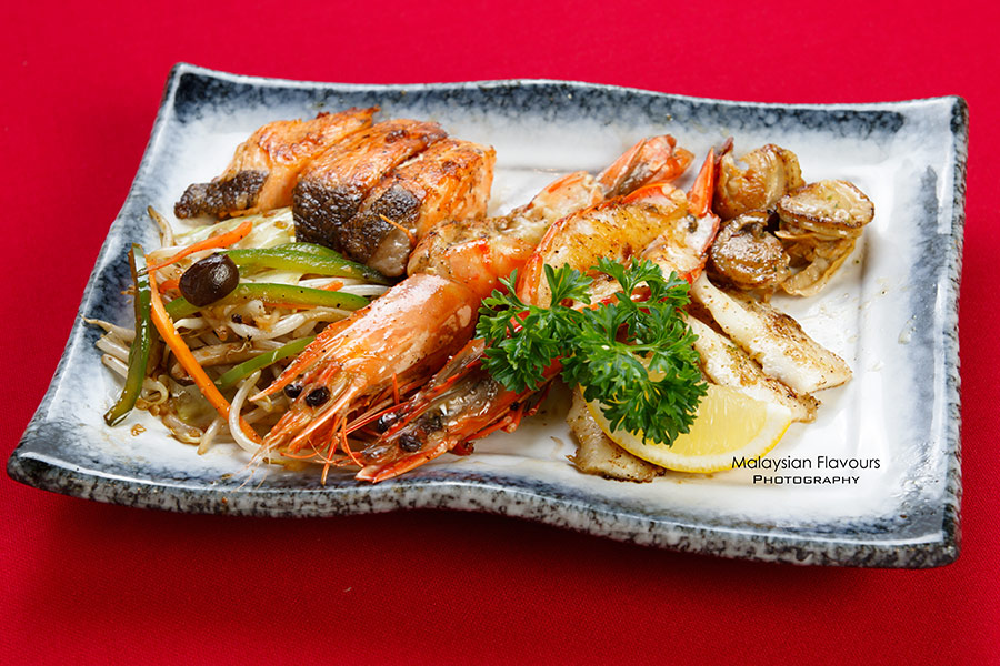 kobe-japanese-restaurant-nihonkan-ampang-kl