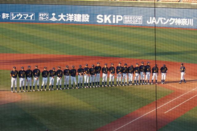 Photo:DSC07687 By shi.k