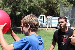 Summer Camp Junior High, 2015 Resized-14 (2)