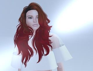 Lelutka Deanna_001