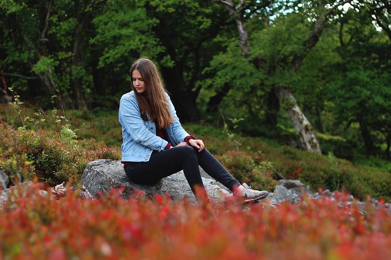 Sophia Wandertour Juli 2015 084gimp