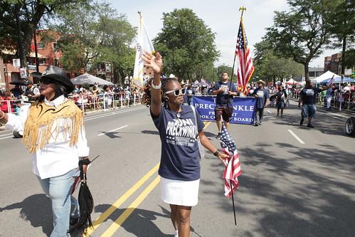 2015 Bud Billiken Parade (144)
