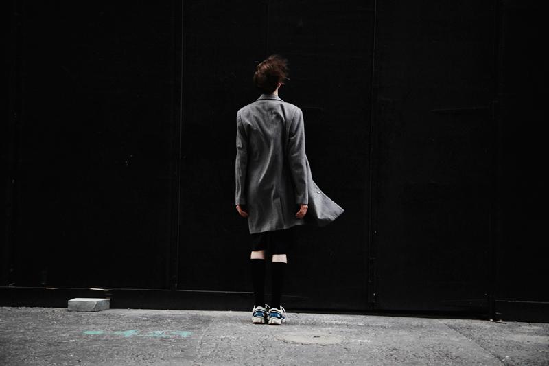 mikkoputtonen_fashionblogger_london_weekday_acnestudios_shorts_rafsimons_sneakers2_web