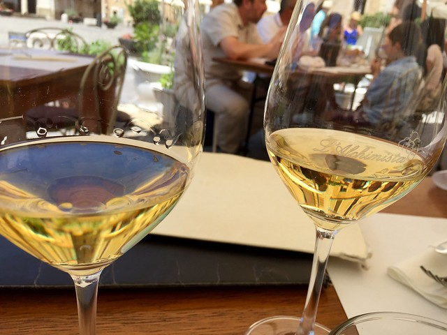 white-wine-cr-brian-dore