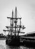 Sails at Rest by keycmndr