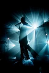 fka twigs concert live in berlin