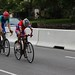 Parapan Am road race by HjMeegs