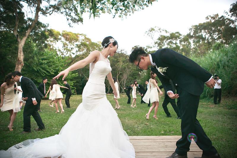 顏氏牧場,後院婚禮,極光婚紗,海外婚紗,京都婚紗,海外婚禮,草地婚禮,戶外婚禮,旋轉木馬,婚攝CASA__0058