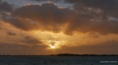 sunset1101