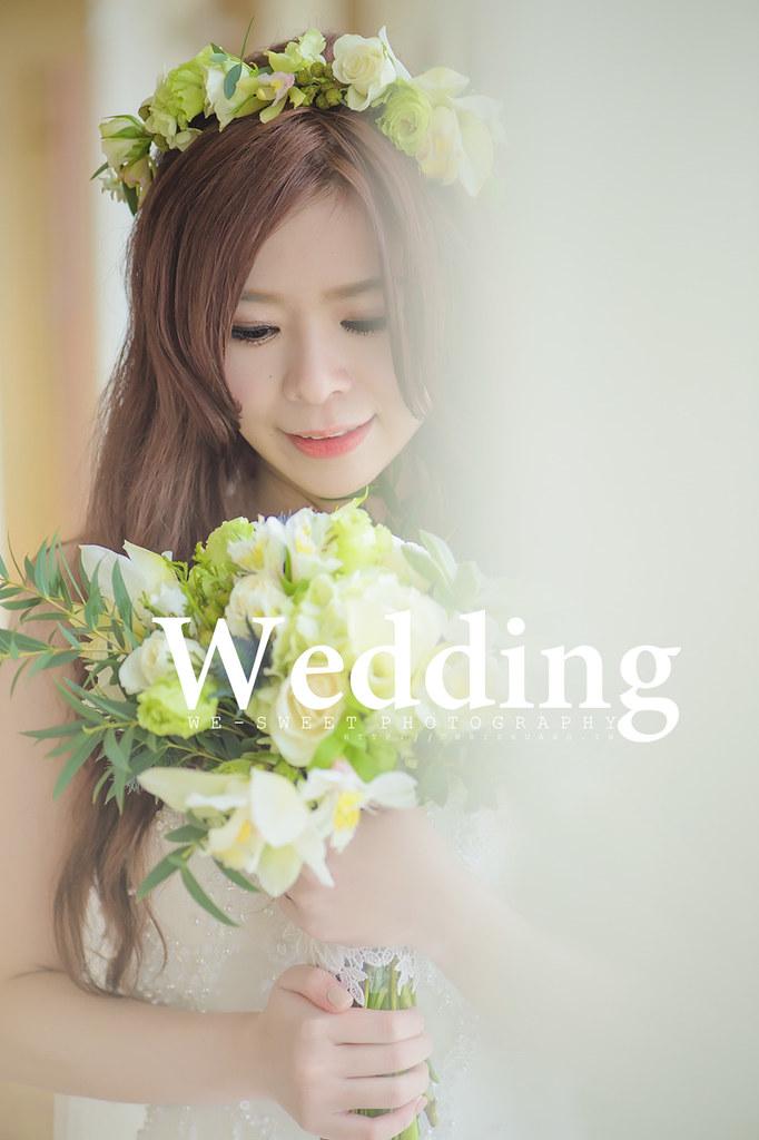 南方莊園婚攝婚禮紀錄-07.jpg