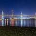Forth Road Bridge-2.jpg by ___INFINITY___