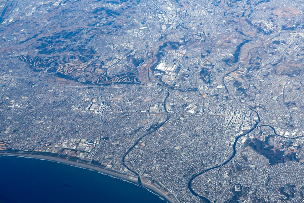 羽田空港-伊丹空港-神戸空港-24.jpg