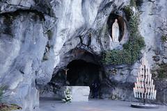 France-Lourdes-118380_20161229_GK.jpg