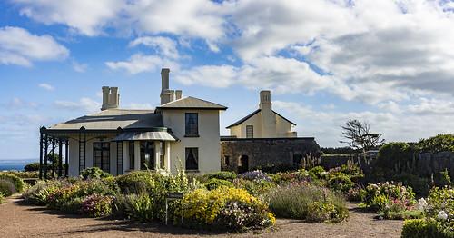 Highfield, Tasmania