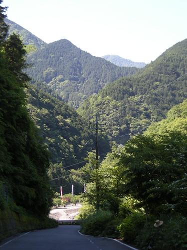 20080613-085120-tanazawa-inugoe