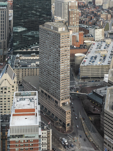 1980sarchitecture 1980sbuilding 1983 1983architecture 1983building 2016 20160107 backbay backbayneighborhood boston bostonmassachusetts copleyplace img8523 january january2016 massachusetts prudentialtowerobservationdeck skywalkobservatory suffolkcounty suffolkcountymassachusetts westin westincopleyplace westinhotel buildings cars highrisehotel hotel hotelskyscraper hotelwindows parkinggarage skyscraper skyscraperhotel skyscrapers streets viewfromabove viewfromanobservationdeck viewfromtheprudentialtowerobservationdeck viewfromtheskywalkobservatory unitedstates