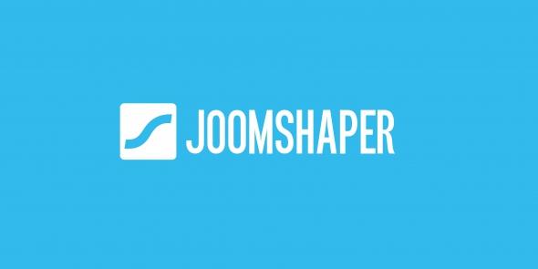 47 JoomShaper Joomla Template Pack + Addon