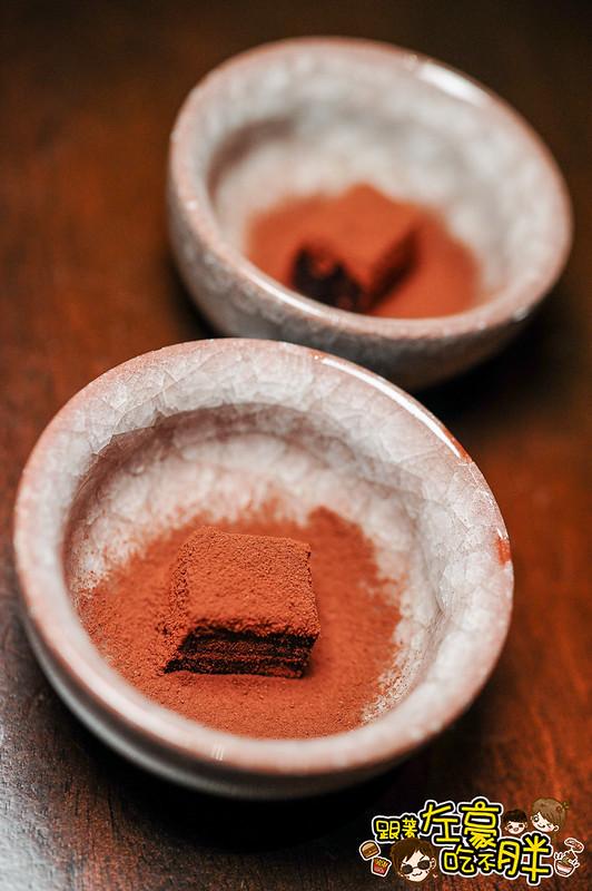潮日本料理-61