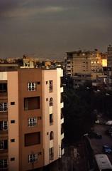 Ägypten 1999 (662) Kairo