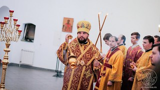 Спасский собор 300