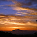 2017_02_15_sb-sunrise_76
