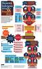 Ekonografik Ekonomi Indonesia 2014 dan Prospek 2015