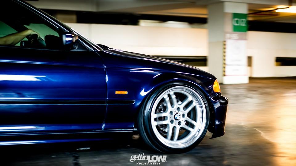 franky-BMW-E36_023