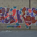 2luks by lepublicnme