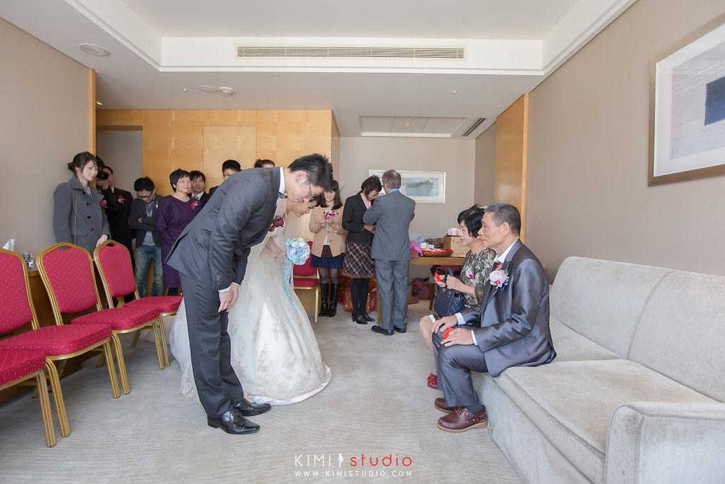2015.01.17 Wedding Record-059