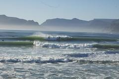 International Surf day 2015-017