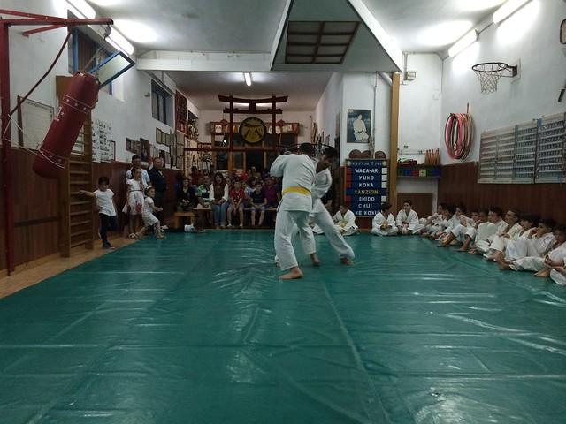 Rutigliano- Judochi e Pancratiastis in prima fila (7)