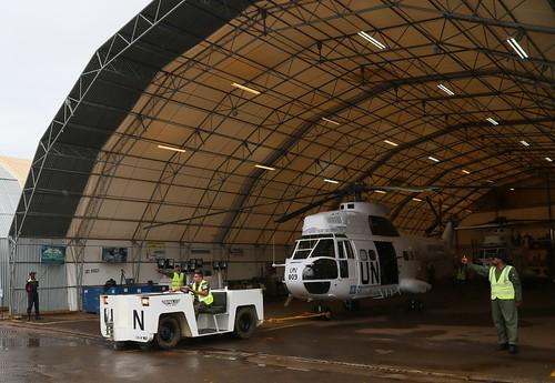 aircraft helicopter puma peacekeeping drc rdc peacebuilding monusco