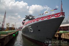 JeromeLim-6125