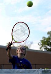 tennis, sports, rackets, tennis player, net, ball game, racquet sport, ball,