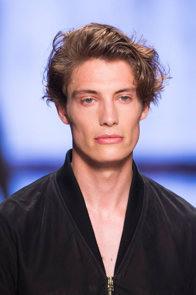 SS16 Milan Etro157_Kai Keller(fashionising.com)