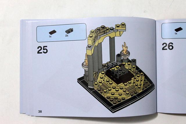 Οδηγίες για το LEGO Marvel Super Heroes SDCC 2015  Throne of Ultron 19672324982_2fca1408b2_z