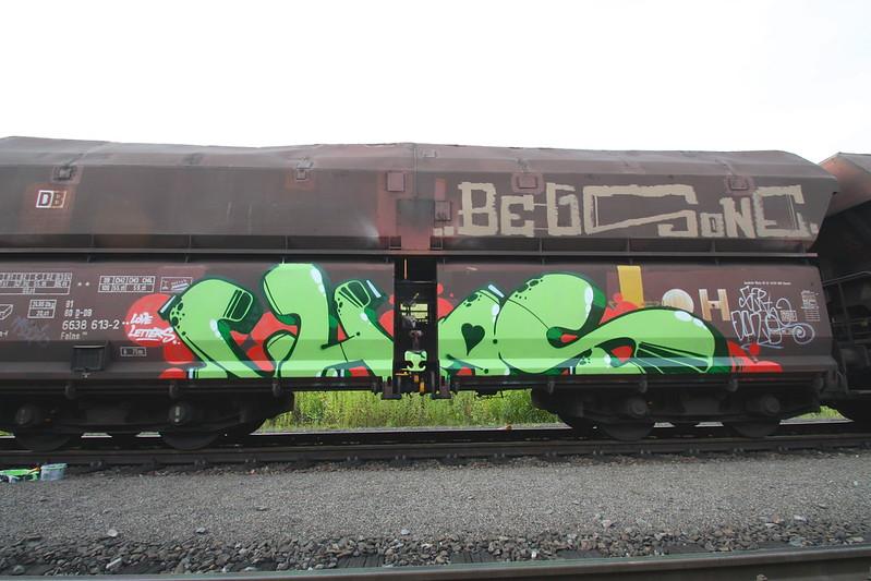 2014- green2