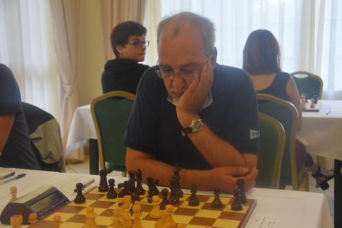 Francesc Rechi (AND)
