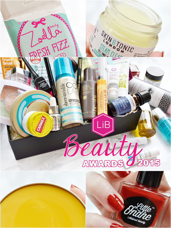 Latest-in-beauty-awards-2015
