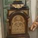 Kelvingrove Museum D 600