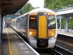 375604 Dover to Victoria 1P16