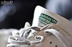 Original mythic Adidas Stan Smith