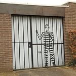 Hertogenpad_LAW13_NL_wandelen_d12_04