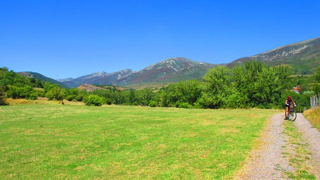 2015_08_02_Reinosa_Hermandad_Campo de Suso_068