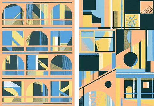daniel-clarke-illustration-forest_1000