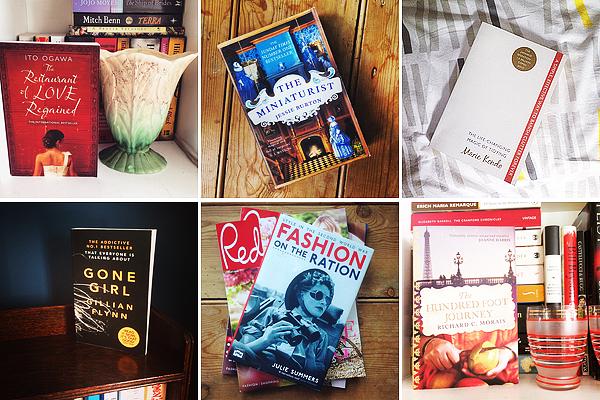instagram-book-reviews-2