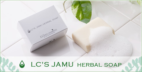 lc_jamu-herbal-soap